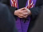 Crkva utvrdila da svećenik nije kriv, htjeli dići kaznenu za lažnu prijavu
