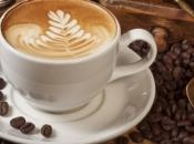 Pomaže li kava kad imate glavobolju ili ne?