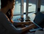 Rad od kuće, sastanak na daljinu i online kupovina postali su normalni u 2020.