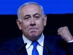 Netanyahu postaje najdugovječniji izraelski premijer