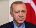 Erdogan objavio početak vojne operacije u Siriji