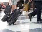 Preporuka za građane BiH u koje zemlje ne bi smjeli putovati