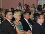 Elektroprivreda i dalje uz filmski festival u Orašju