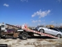 Zaplijenili automobile ukradene u BiH na putu ka Siriji