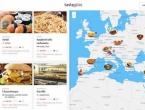 Objavljena lista 100 najboljih jela na svijetu, ćevapi pri vrhu
