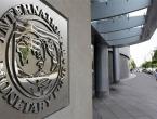 MMF za BiH najvjerojatnije mrtav: Oživljavanje tek 2019. godine