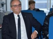 Branimir Glavaš najavio da će glasovati za Istanbulsku konvenciju