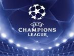 Barcelona gostuje Chelseaju, Bayern dočekuje Bešiktaš