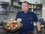 Kuhar Vatrenih otkriva što će im sve spremati na SP-u
