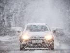 Ledeni val iz Sibira stigao u Europu, troje ljudi umrlo od hladnoće