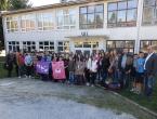 Ramske osnovne škole na Uzdolu obilježile 'Dan tolerancije'