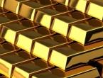 U Americi opljačkano 4,8 milijuna dolara u zlatu