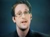 Snowden: Vratit ću se u SAD ako mi mogu jamčiti pravedno suđenje