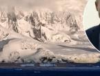 Krenule velike vojne vježbe na Arktiku, koji Moskva smatra svojim teritorijem