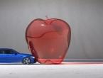 Tajnovit zajednički projekt Applea i BMW-a