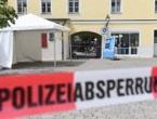 Hrvat u Njemačkoj napao sunarodnjaka – mačetom