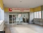 Liječnici HNŽ-a od srijede u generalnom štrajku