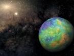 Otkrivena ''superzemlja'' od nas udaljena šest svjetlosnih godina