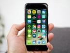 Hoće li Apple uskoro predstaviti najjeftiniji iPhone?