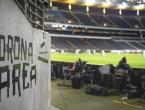 UEFA danas donosi povijesnu odluku za nogomet. Ovo su mogući scenariji