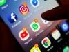 Eurostat tvrdi ''mladi iz BiH najmanje na društvenim mrežama'', je li to tako?
