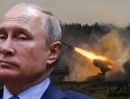 Putin ima novo strateško oružje - hipersonične projektile