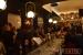 """U Uskoplju otvoren lounge bar & restoran """"KUTAK"""""""