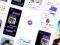 Messenger ima novi logo, ali i još neke novine