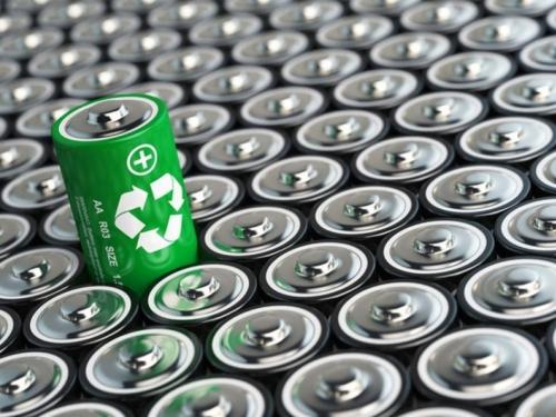 Znanstvenici napravili super-bateriju