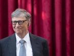 Biotehnološka tvrtka Exicure, koju podupire Bill Gates, na korak do lijeka za najteže bolesti?