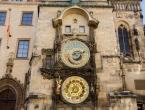 Najpoznatiji svjetski sat na restauraciji