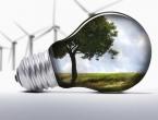 BiH će se pozicionirati na energetskoj karti Europe