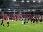 UEFA kaznila PAOK i moskovski Spartak