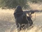 U Siriji se nalazi 58 žena i 130 djece džihadista iz BiH