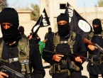 Na desetine ISIL-ovaca spremno za premještanje u BiH