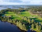 U Finskoj ima 100.000 slobodnih radnih mjesta