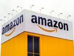 Amazon nadmašio Microsoft na burzama