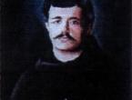 NAJAVA: 18. hodočašće na grob fra Stjepanu Barišiću