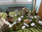 OŠ Marka Marulića Prozor: Upoznajmo kulturnu baštinu i čuvajmo prirodu