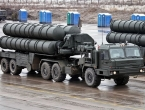 Turska kupuje rusko protuzračno oružje vrijedno dvije milijarde dolara