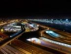 Zračna luka u Dubaiju postala najprometnija na svijetu!