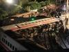 Nesreća na Tajvanu, mrtve izvlačili ispod vlaka