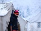 Migranti iz Vučjaka kreću prema Hadžićima