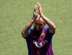 Sevilla prijeti bojkotom Superkupa protiv Barcelone