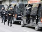 """Akcija """"Zadruga"""": Pretresi na 30 lokacija zbog organiziranoga kriminala"""