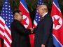 Sjeverna Koreja neće razgovarati o nuklearnim pitanjima
