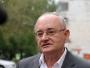 Ljubić: Bošnjački političari imaju patološku mržnju prema hrvatskom narodu