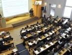 Smijenjeni ministri DF-a, imenovani ministri iz SBB-a