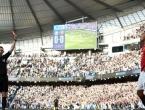 Prođe li ovo, nogomet više nikad neće biti isti!
