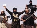 Islamska država pogubila 6 ljudi zbog špijunaže!